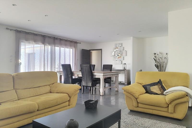 Photo n°5 - Vente maison contemporaine Le Plan-de-la-Tour 83120 - 737 500 €