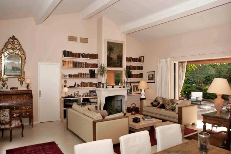 Photo n°7 - Vente maison de caractère Le Plan-de-la-Tour 83120 - 1 270 000 €