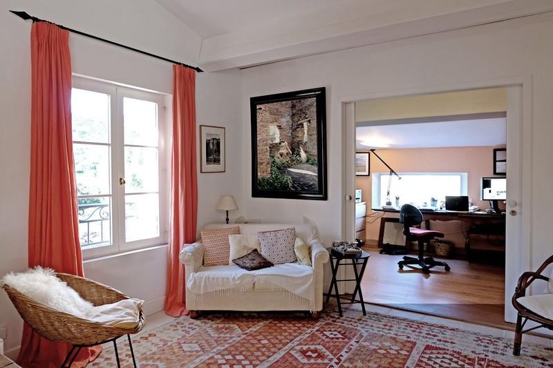 Photo n°10 - Vente maison de caractère Le Plan-de-la-Tour 83120 - 1 270 000 €