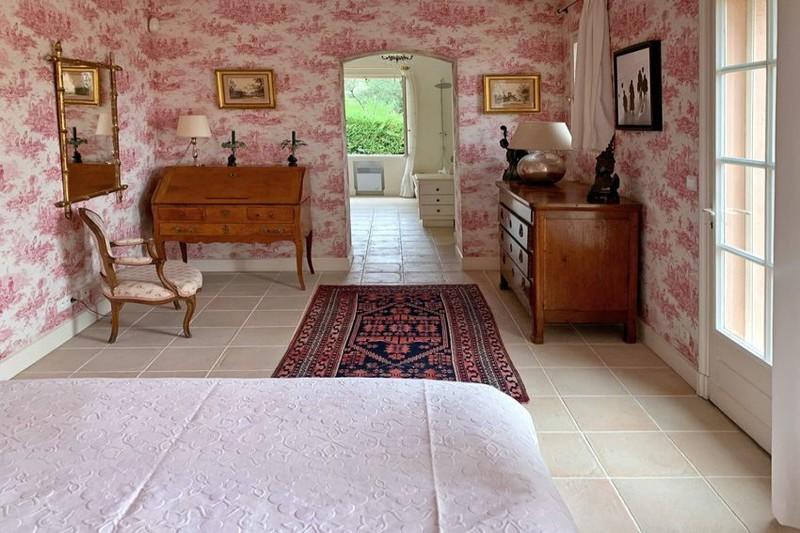 Photo n°14 - Vente maison de caractère Le Plan-de-la-Tour 83120 - 1 270 000 €