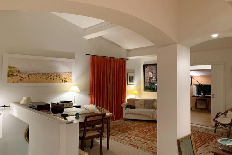 Photo n°11 - Vente maison de caractère Le Plan-de-la-Tour 83120 - 1 270 000 €