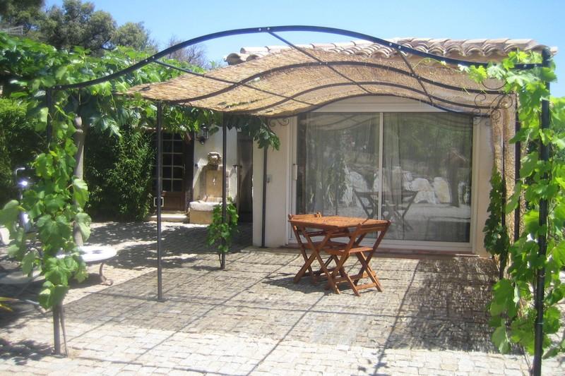 Photo n°7 - Vente maison Le Plan-de-la-Tour 83120 - 1 050 000 €