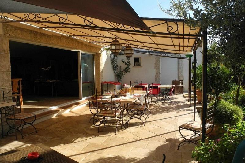 Photo n°3 - Vente maison Le Plan-de-la-Tour 83120 - 1 050 000 €
