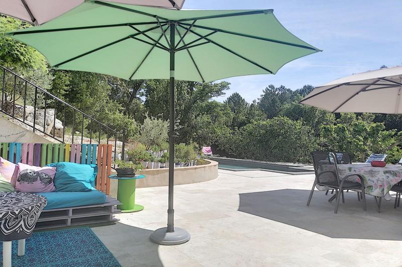 Photo n°15 - Vente maison Le Plan-de-la-Tour 83120 - 1 045 000 €