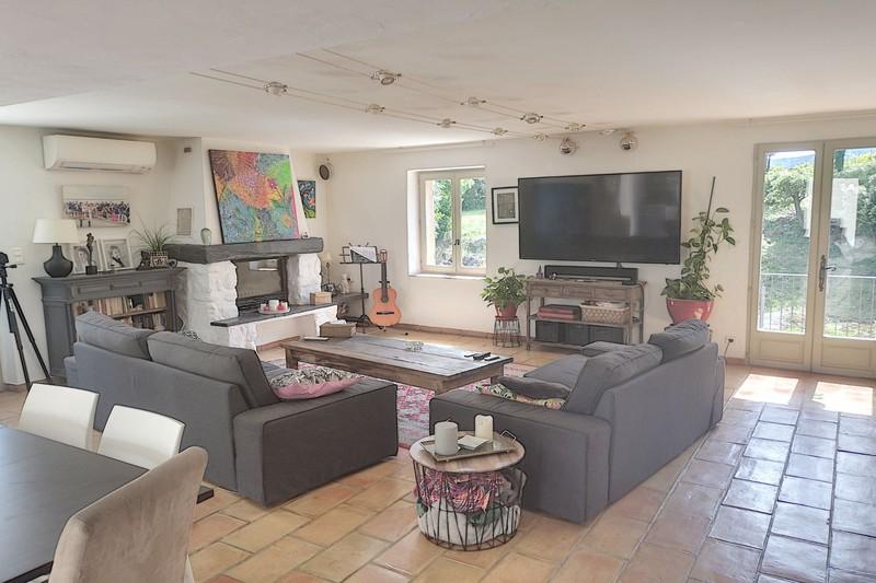 Photo n°5 - Vente maison Le Plan-de-la-Tour 83120 - 1 045 000 €