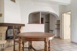 Photos  Maison de village à vendre Le Plan-de-la-Tour 83120