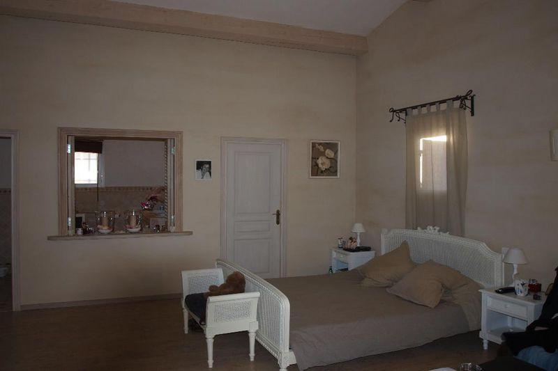 Photo n°10 - Vente Maison propriété Le Plan-de-la-Tour 83120 - 1 395 000 €