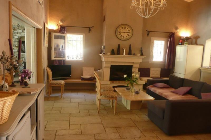 Photo n°8 - Vente Maison propriété Le Plan-de-la-Tour 83120 - 1 395 000 €