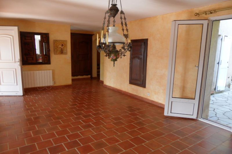 Photo n°9 - Vente maison La Garde-Freinet 83680 - 485 000 €