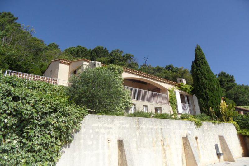 Photo n°11 - Vente maison La Garde-Freinet 83680 - 485 000 €