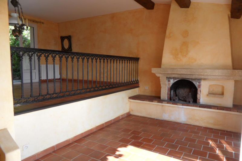 Photo n°8 - Vente maison La Garde-Freinet 83680 - 485 000 €