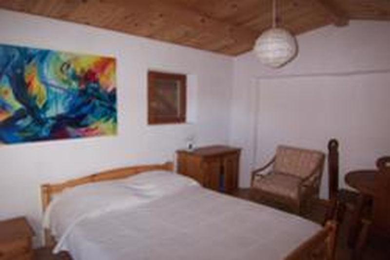 Photo n°9 - Vente maison en pierre La Garde-Freinet 83680 - 525 000 €