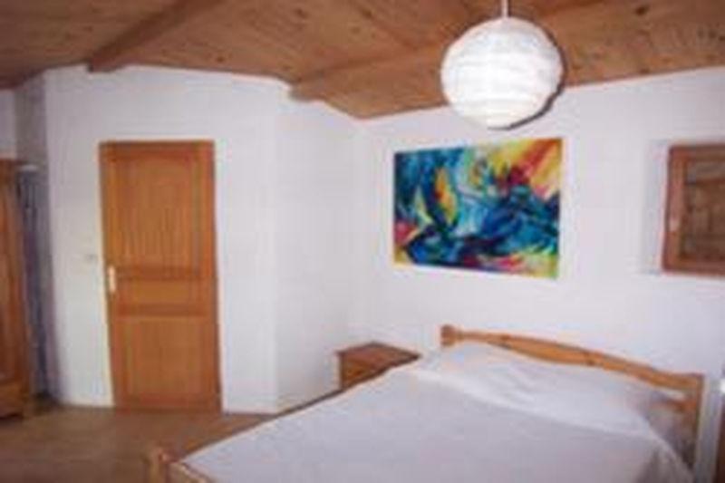 Photo n°10 - Vente maison en pierre La Garde-Freinet 83680 - 525 000 €
