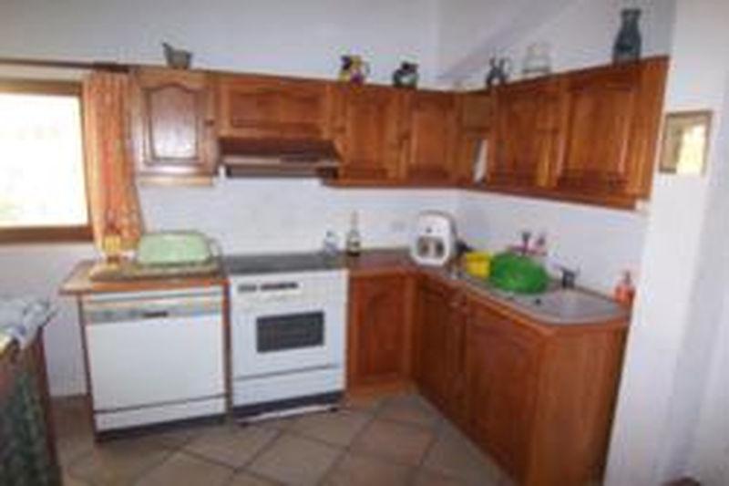 Photo n°11 - Vente maison en pierre La Garde-Freinet 83680 - 525 000 €