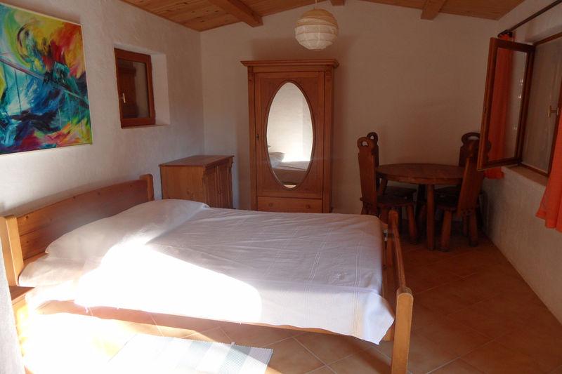 Photo n°12 - Vente maison en pierre La Garde-Freinet 83680 - 525 000 €