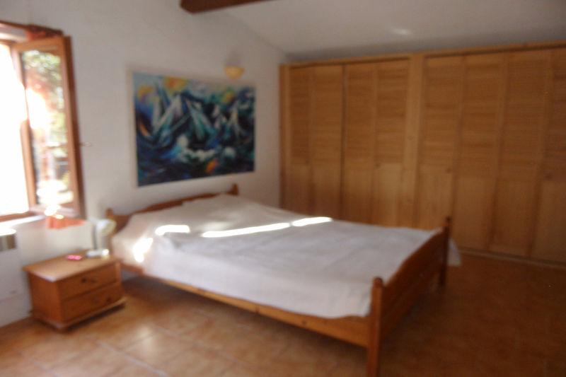 Photo n°7 - Vente maison en pierre La Garde-Freinet 83680 - 525 000 €