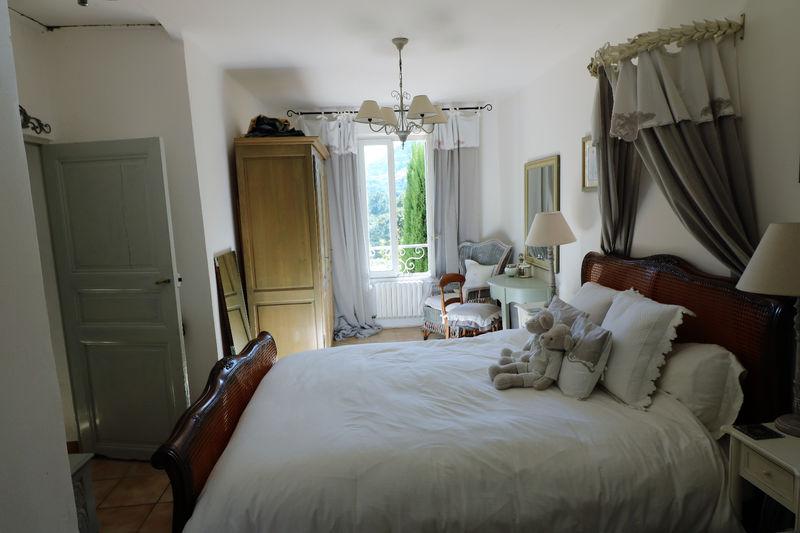 Photo n°8 - Vente maison La Garde-Freinet 83680 - 630 000 €
