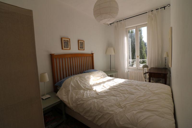 Photo n°9 - Vente maison La Garde-Freinet 83680 - 630 000 €