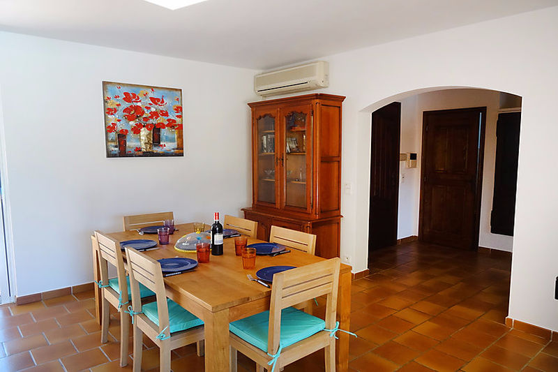 Photo n°3 - Vente maison Cogolin 83310 - 699 000 €
