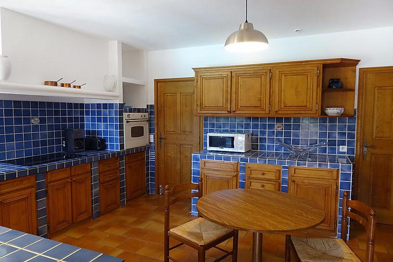 Photo n°4 - Vente maison Cogolin 83310 - 699 000 €