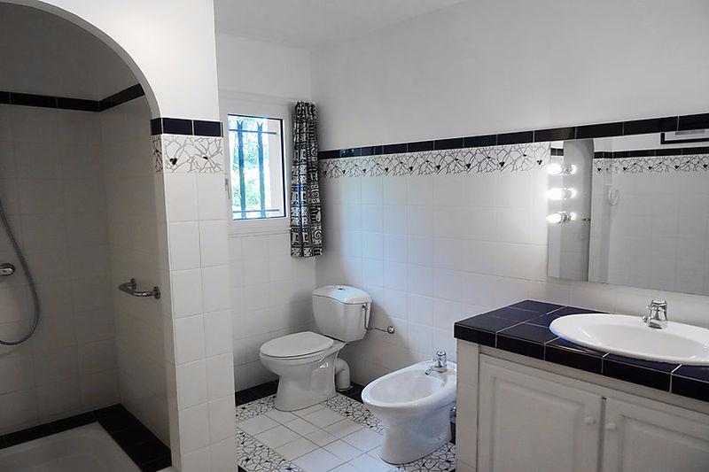 Photo n°8 - Vente maison Cogolin 83310 - 699 000 €