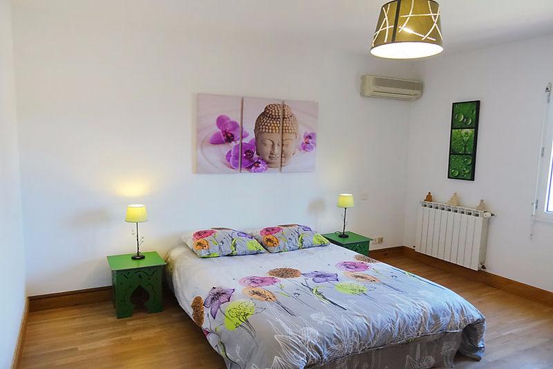 Photo n°5 - Vente maison Cogolin 83310 - 699 000 €