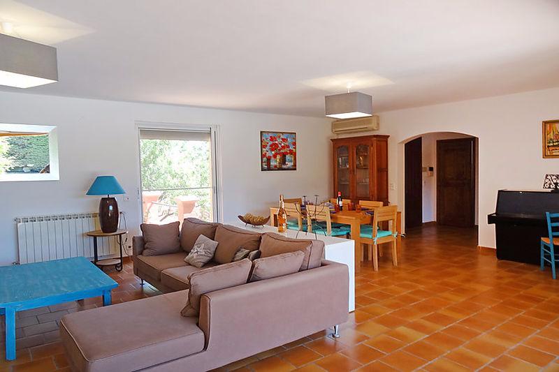 Photo n°2 - Vente maison Cogolin 83310 - 699 000 €