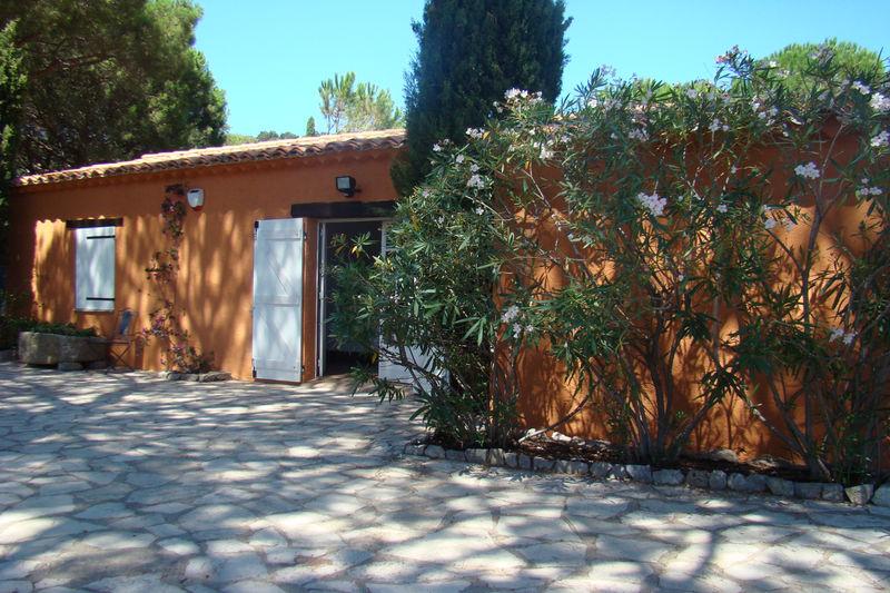 Photo n°8 - Vente Maison villa provençale Le Plan-de-la-Tour 83120 - 675 000 €