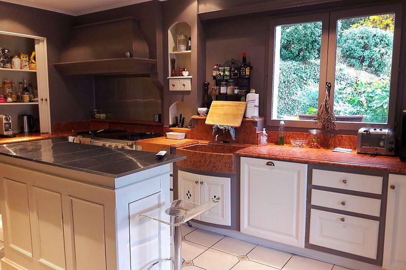 Photo n°6 - Vente maison La Garde-Freinet 83680 - 624 500 €