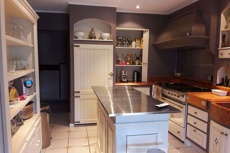 Photo n°7 - Vente maison La Garde-Freinet 83680 - 624 500 €