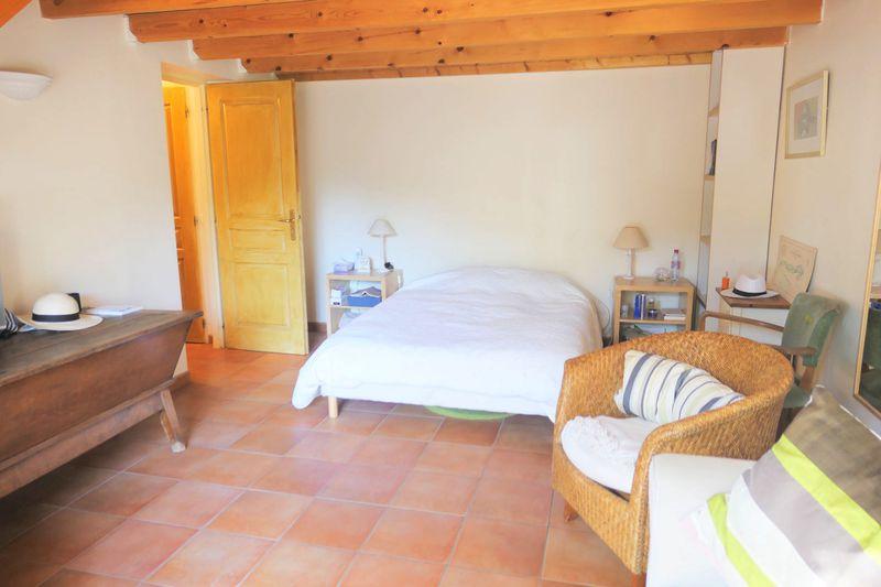 Photo n°8 - Vente Maison villa provençale La Garde-Freinet 83680 - 750 000 €