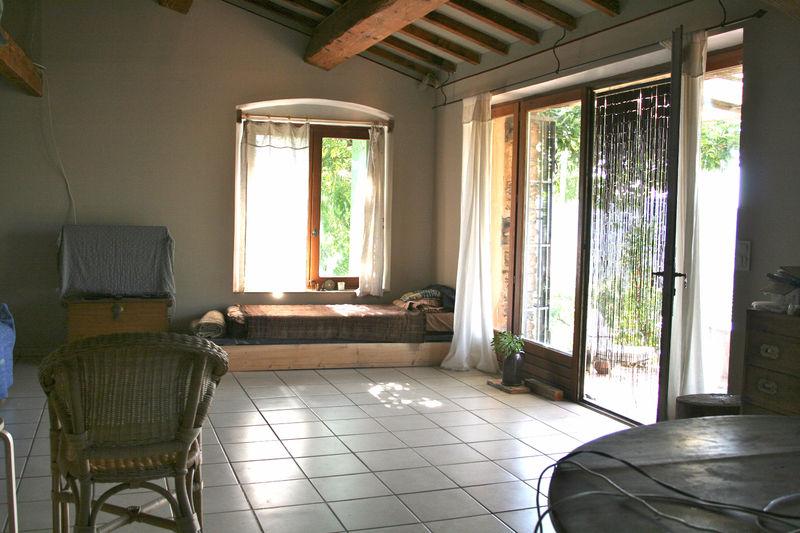 Photo n°11 - Vente maison de campagne La Garde-Freinet 83680 - 650 000 €