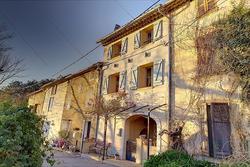 Photos  Maison à vendre Grimaud 83310