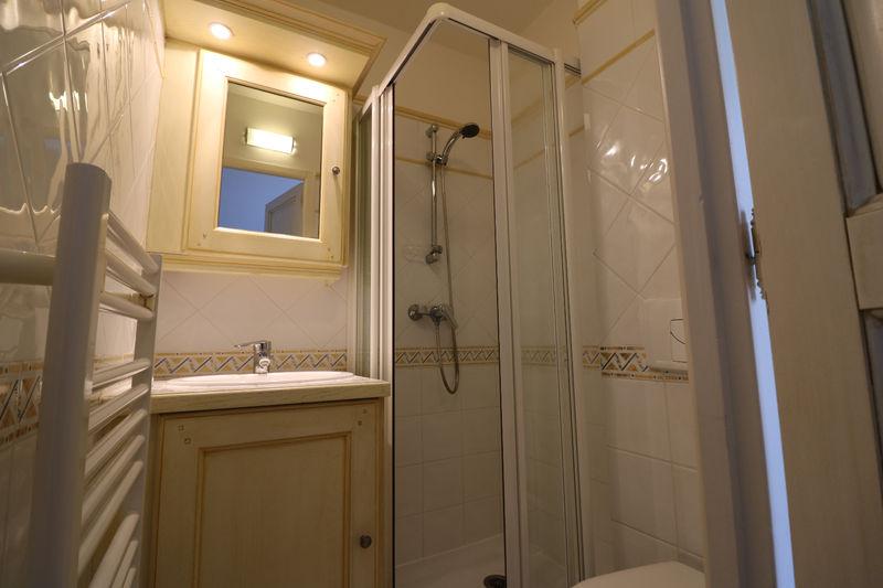 Photo n°7 - Vente appartement Sainte-Maxime 83120 - 575 000 €