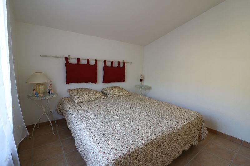 Photo n°10 - Vente appartement Sainte-Maxime 83120 - 575 000 €