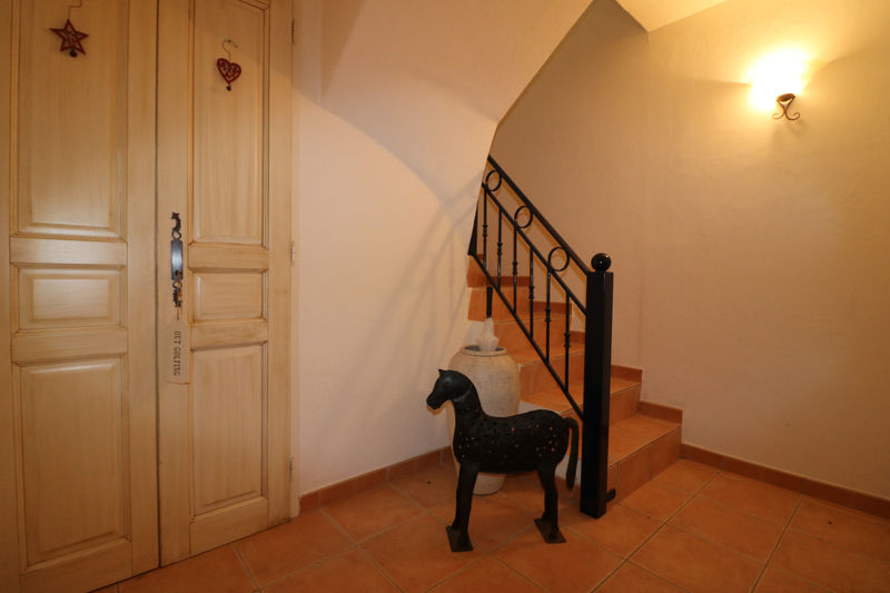 Photo n°9 - Vente appartement Sainte-Maxime 83120 - 575 000 €