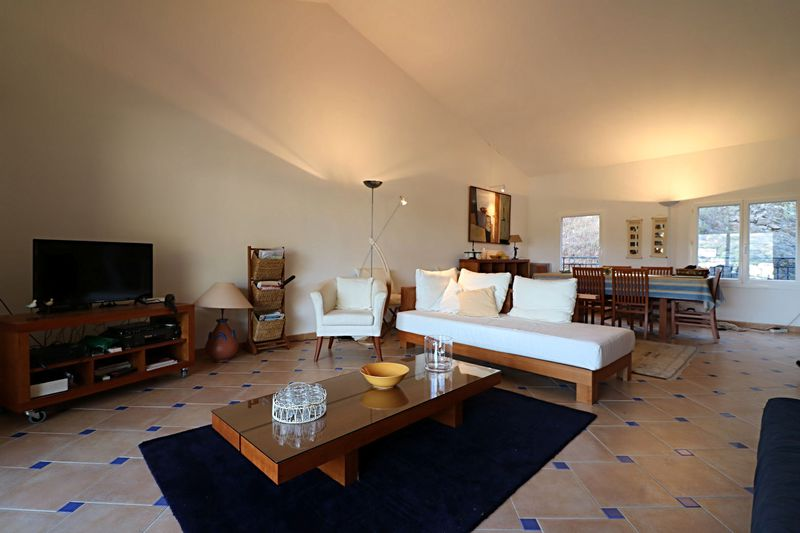 Photo n°3 - Vente appartement Sainte-Maxime 83120 - 575 000 €