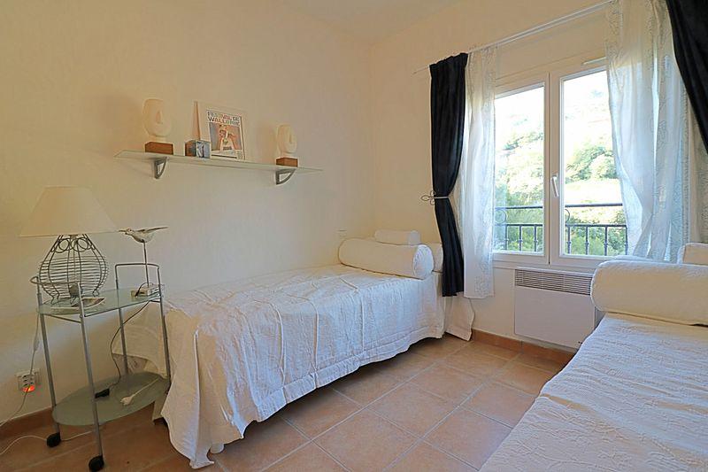 Photo n°5 - Vente appartement Sainte-Maxime 83120 - 575 000 €