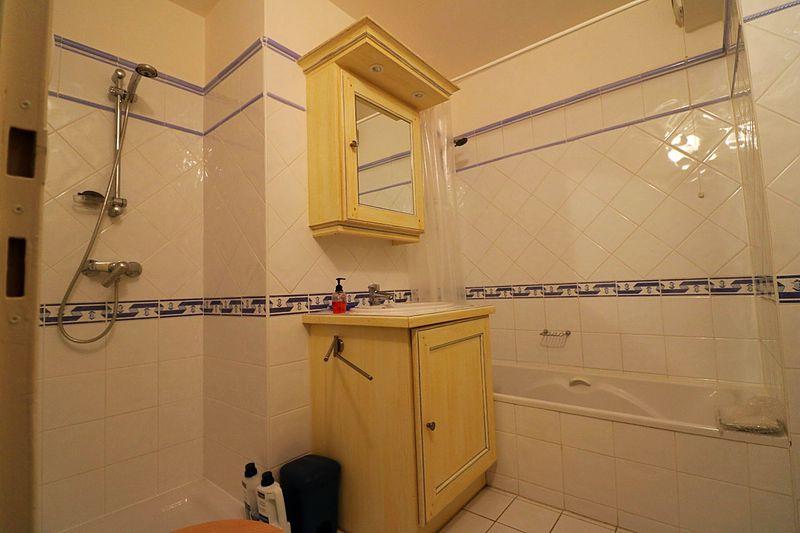 Photo n°8 - Vente appartement Sainte-Maxime 83120 - 575 000 €