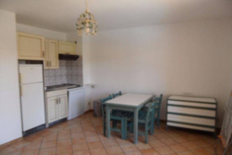 Photo n°8 - Vente appartement Grimaud 83310 - 145 000 €