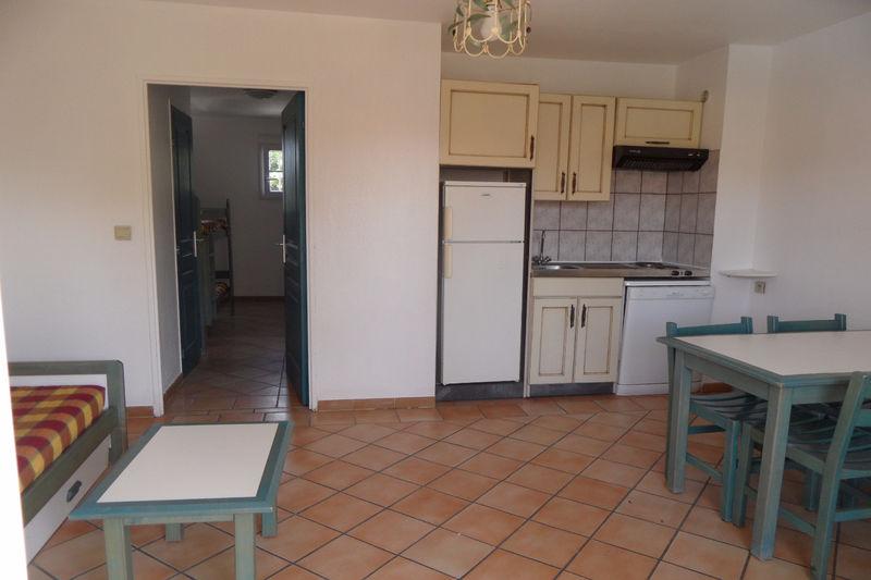 Photo n°3 - Vente appartement Grimaud 83310 - 145 000 €