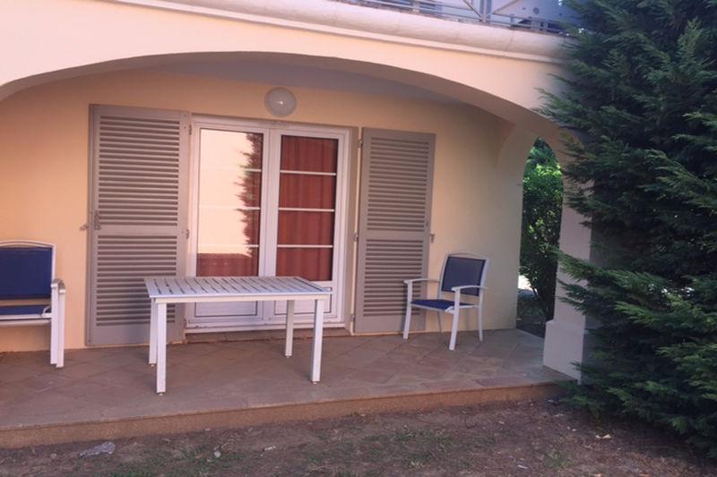 Photo n°2 - Vente appartement Grimaud 83310 - 145 000 €