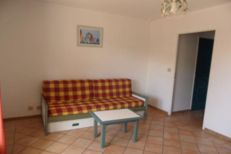 Photo n°10 - Vente appartement Grimaud 83310 - 145 000 €