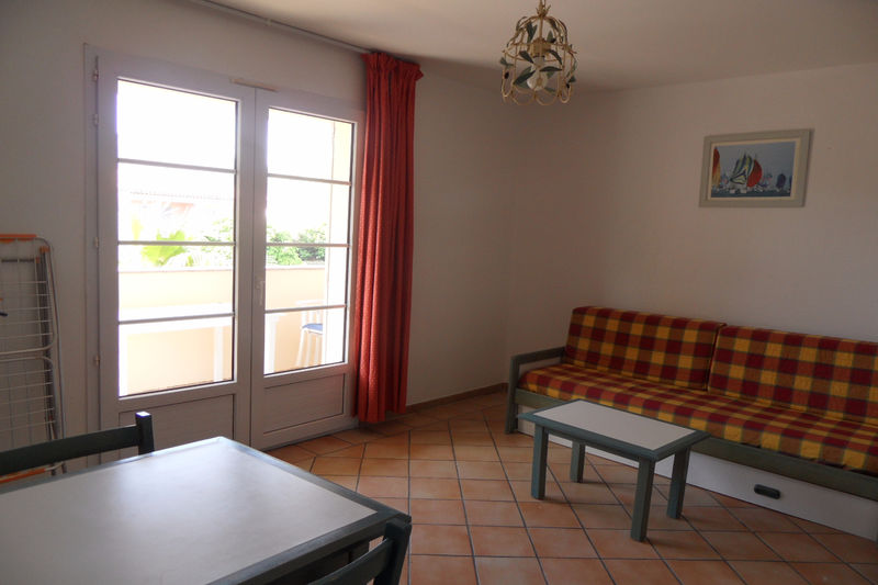 Photo n°11 - Vente appartement Grimaud 83310 - 145 000 €