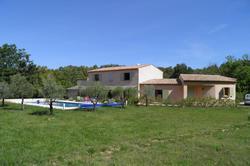 Photos  Maison Propriété à vendre La Garde-Freinet 83680