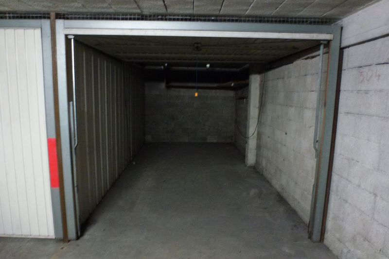 Garage Grasse Centre-ville,  Location garage