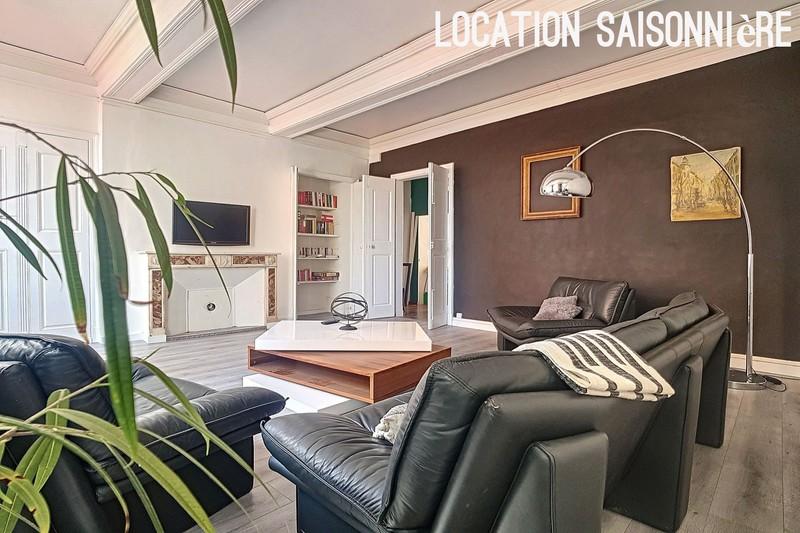 Appartement Grasse  Location appartement