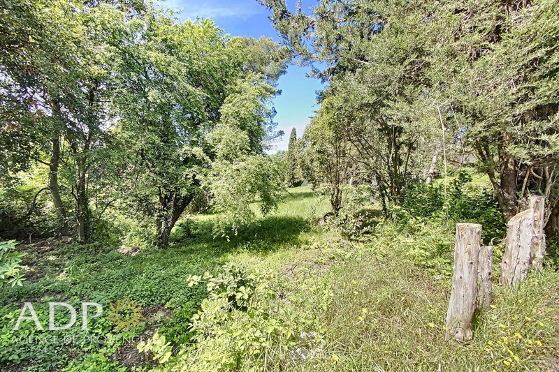 Land Opio   to buy land   1203m²