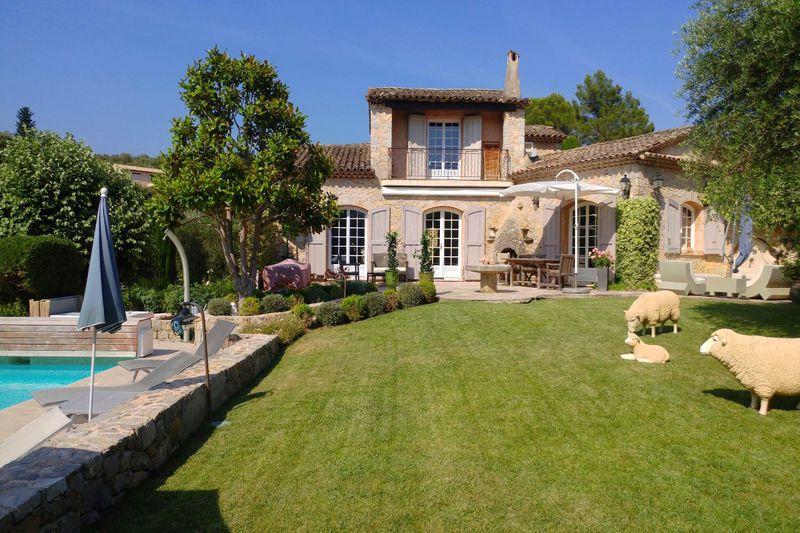 Maison en pierre Grasse Saint jacques,   to buy maison en pierre  7 bedrooms   350m²