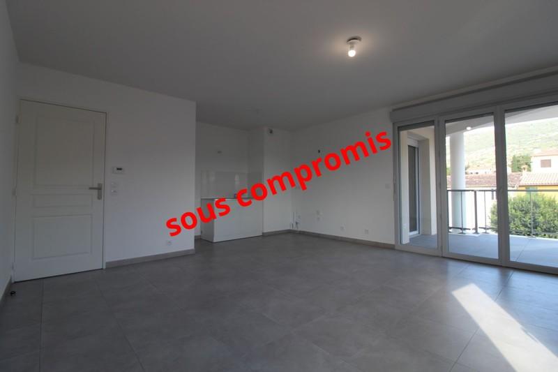 Appartement Peymeinade Centre-ville,   achat appartement  3 pièces   66m²